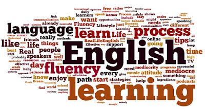 İngilizce Öğreniyorum ( Ders 3 )