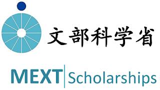 Japanese Government International Scholarships 2019