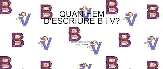 la B i V