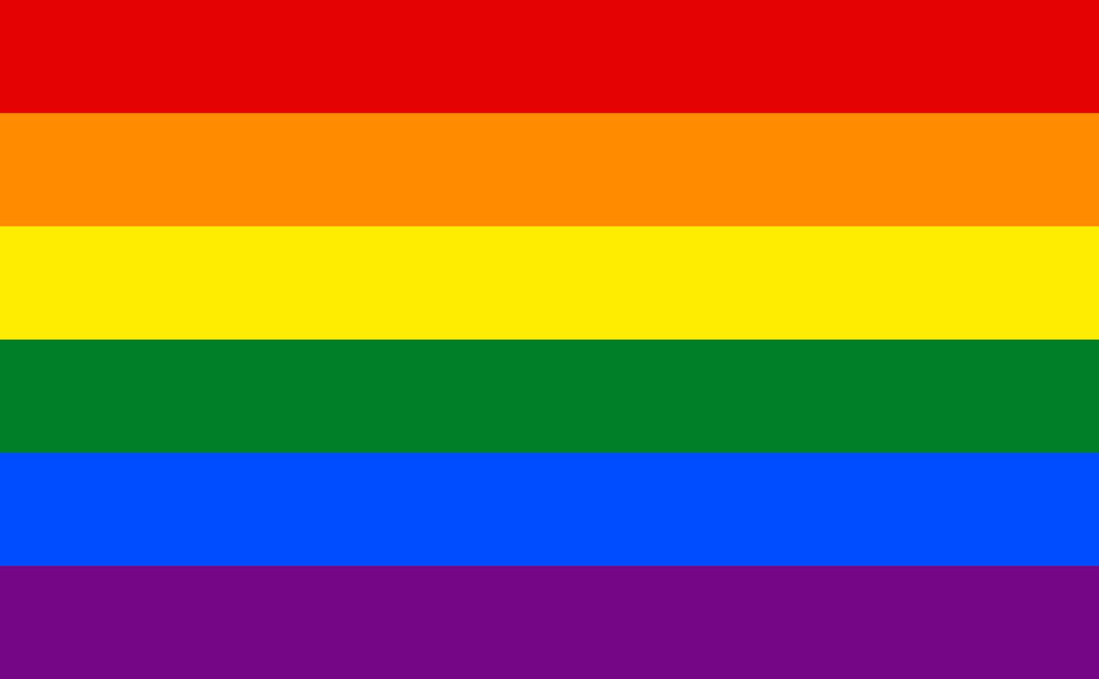 Gay_flag.png