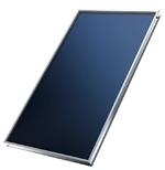 panel solar alta eficiencia