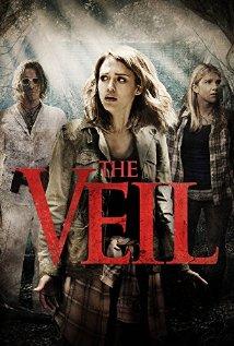 Nonton The Veil (2016)