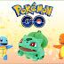 Pokemon Go tung event tri ân và thay đổi sức mạnh chiến đấu của các loại Pokemon