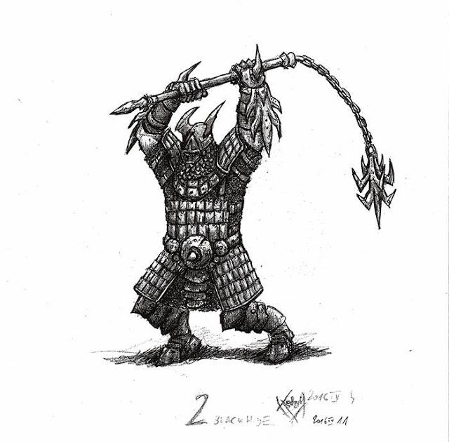 Title - Guild Wars 2 Wiki (GW2W)