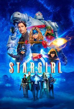 Stargirl Serie Online