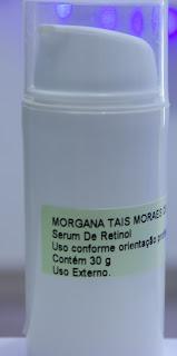 pele oleosa, cuidar da pele oleosa, pele sensível, Retinol, ácido hialurônico,  sabonete calmante, proteção solar,  poros retraídos