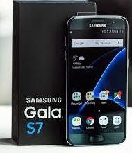 Cara Mengatasi Samsung Galaxy S7 Edge Lemot