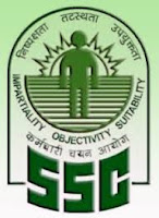 SSC CGL Answer Key 2015