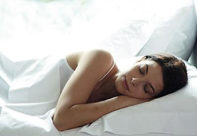 La cama de tus sueños