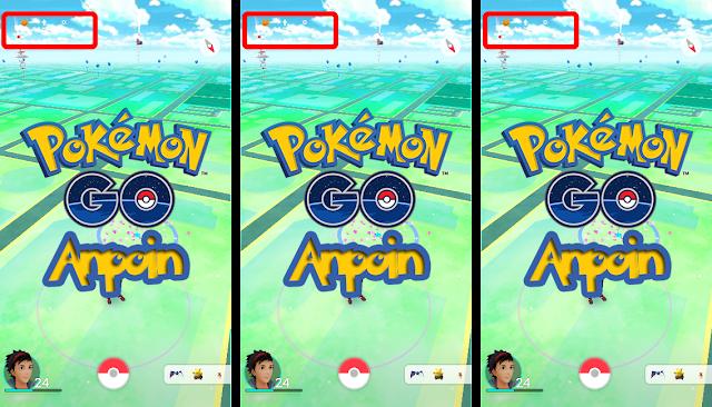 Cara Menggunakan Joystick Pokemon GO Work No Root, Joystick Pokemon GO Work No Root No Tutuapp, Joystick Pokemon GO No Tutuapp, Cara Menggunakan Joystick Pokemon Go selain Tutuapp.