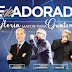 Cumbre de Adoradores 2016 en Ciudad de Guatemala | 30 Septiembre y 1 Octubre 2016