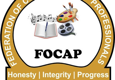 FOCAP Expresses Worry Over Politicisation Of National Tourism Ambassadorial Role Federation