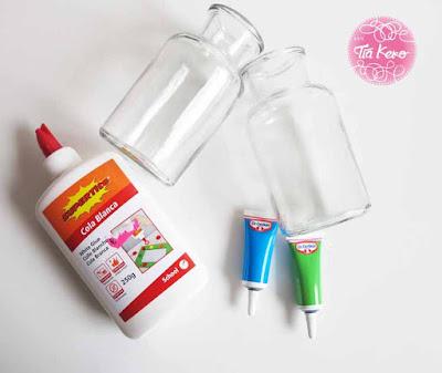decoramos-botellas-de-cristal