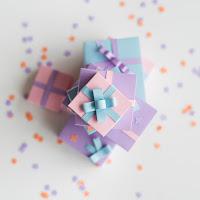 regalos de Reyes Caminaré blog