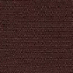 Sunbrella Black Cherry #4640 Awning / Marine Fabric