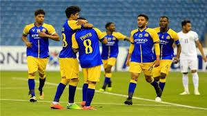 موعد مباراة النصر والزوراء الثلاثاء 23-4-2019 ضمن دوري أبطال آسيا