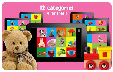 сайт для знакомств детей от 6 до 18 без регистрации