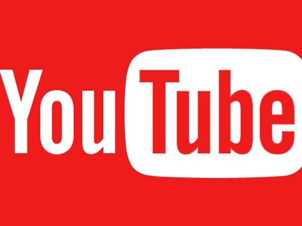 Y - Youtube