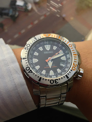 http://easternwatch.blogspot.com/2014/02/seiko-snm035-land-monster-dive-watch.html