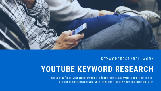 Find Best SEO Keywords Now: Youtube Keyword Research: Find Popular Video Tags