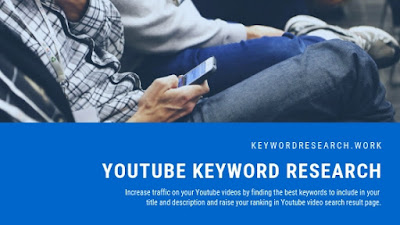 Youtube Keyword Research | How To Find Popular Video Tags?