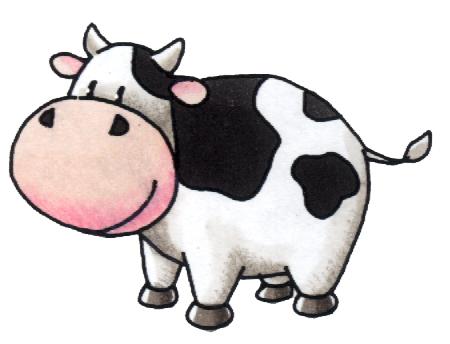 cow fuck pic