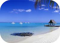 Cerca Viaggi per Capo Verde