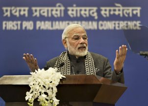 modi-apeal-to-nri-for-development