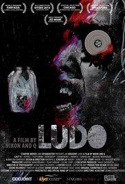 Watch Ludo Online Free Putlocker