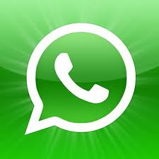 Whatsapp para BADA - Samsung Wave - Descargar