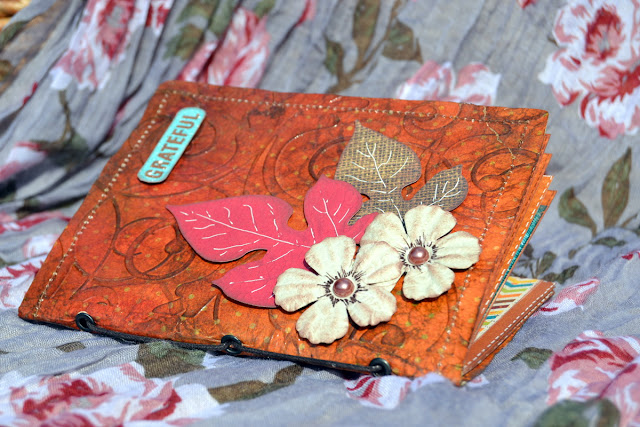 Dreams of Autumn_Mini Album_Denise_26 Sep_02