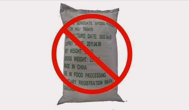bahaya-bahan-pengawet-makanan-natrium-benzoat