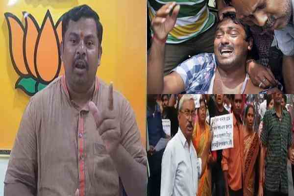 bengal-hindus-should-respond-like-gujarat-bjp-mla-raja-singh