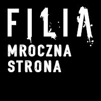 https://www.facebook.com/filiamrocznastrona/
