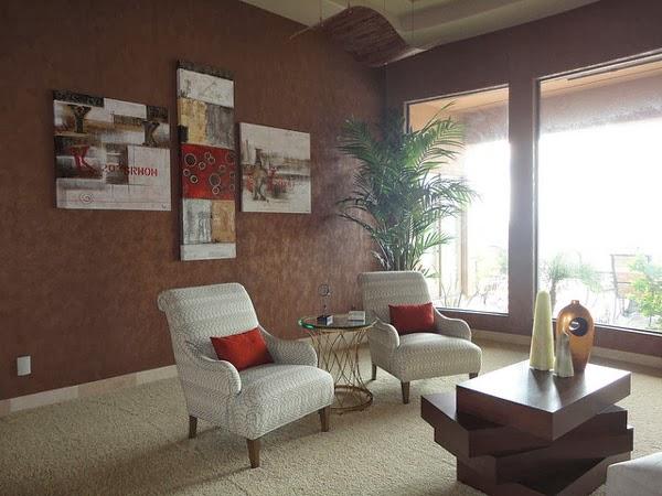 l gants salons contemporains d coration salon d cor de salon. Black Bedroom Furniture Sets. Home Design Ideas