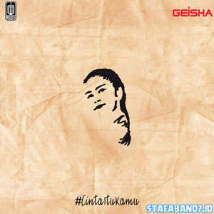 Geisha - Cinta Itu Kamu Mp3 Download (5.80 MB)