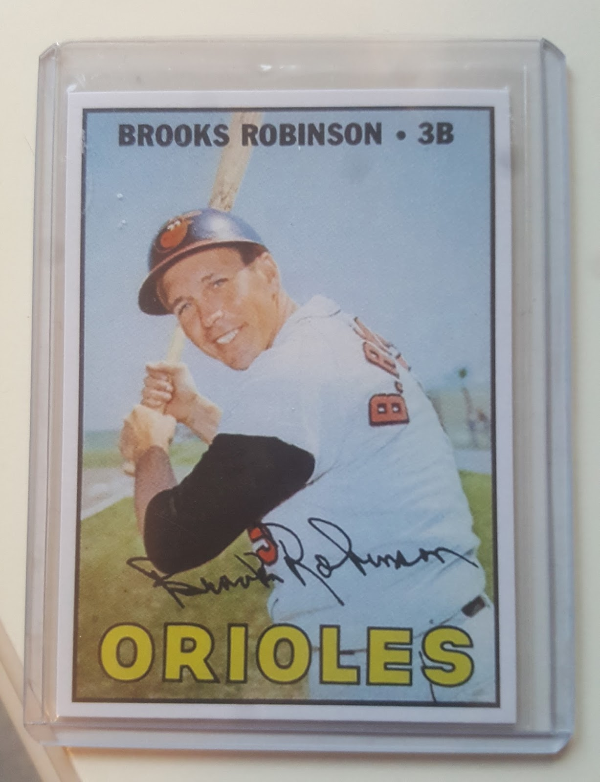 Old Red Sox Cards The Trading Card Database Orioles