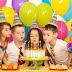 """Fiestas infantiles: MSP dio el """"visto bueno"""" a protocolo, y ahora pasa a estudio de OPP"""