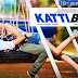 Watch the latest Katti batti trailer