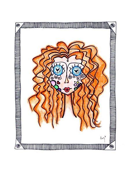 iilustraciones lola mento, ilustraciones lolamento, lola mento ilustraciones, lolamento ilustraciones, LolaMento, Lola Mento, frases lola mento, frases lolamento,
