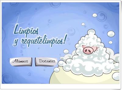 http://conteni2.educarex.es/mats/11364/contenido/index2.html