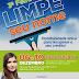 CDL Blumenau promove 3º Feirão Limpe Seu Nome em Blumenau