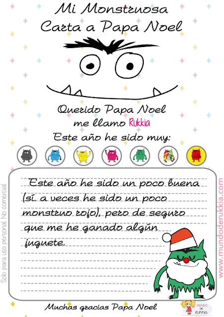 carta-papa-noel