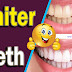 Danger-of-teeth-whitening-using-non-natural-techniques _ Best-teeth-whitening