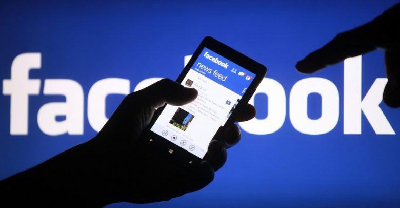"""فضيحة جديدة.. هكذا يعرض """"فيسبوك"""" ملايين الحسابات للاختراق"""
