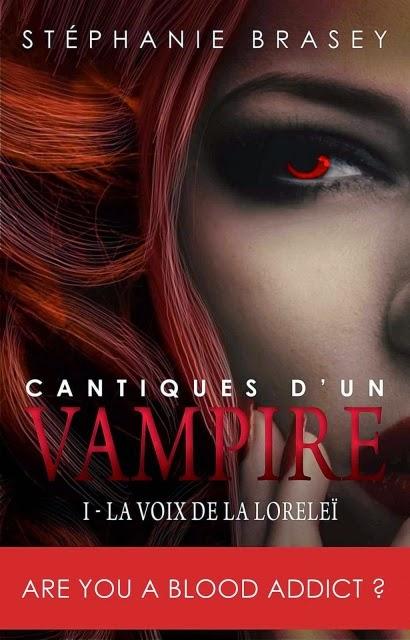 http://lesreinesdelanuit.blogspot.fr/2015/03/cantiques-dun-vampire-chant-1-la-voix.html