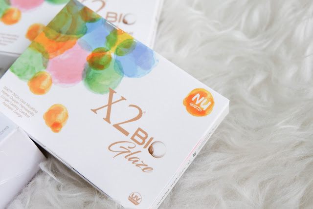 x2-bio-glaze-review