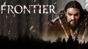 Download Frontier Season 1 480p HDTV All Episodes