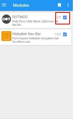 Cara Pasang Tuyul Gojek 2017, Aplikasi Fake GPS Agar Banyak Orderan
