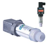 Levelpro plastic level sensors